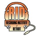Associate Engineer/Producer Registration